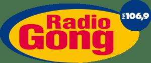 Radio-Gong-Wuerzburg