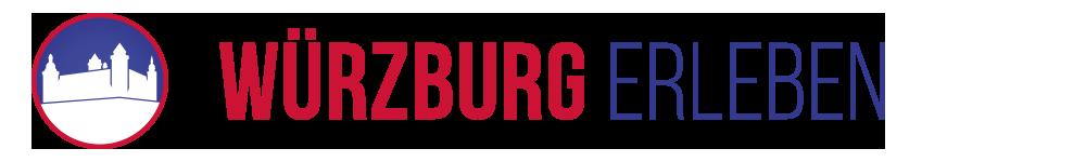 Wuerzburg_erleben